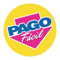 Logo of Pago Fácil 2019