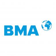 Logo of BMA Braunschweigische Maschinenbauanstalt AG