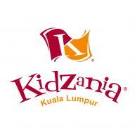 Logo of Kidzania