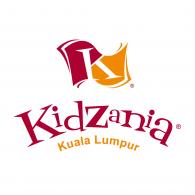 Logo of Kidzania