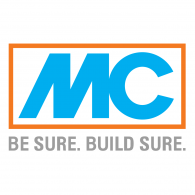 Logo of MC-Bauchemie