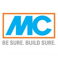 Logo of MC-Bauchemie
