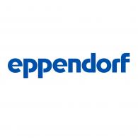 Logo of Eppendorf