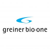 Logo of Greiner Bio-One