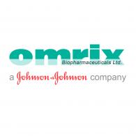 Logo of Omrix Biopharmaceuticals