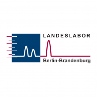 Logo of Landeslabor Berlin-Brandenburg