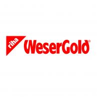 Logo of Riha WeserGold