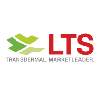 Logo of LTS Lohmann Therapie-Systeme