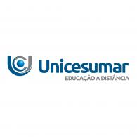 Logo of Unicesumar EAD