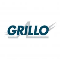 Logo of Grillo-Werke AG