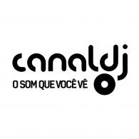 Logo of Canal DJ