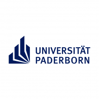 Logo of Universität Paderborn