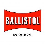 Logo of Ballistol