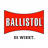 Logo of Ballistol