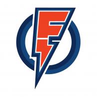 Logo of Flakes Power