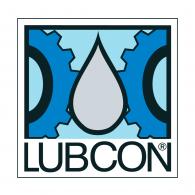 Logo of Lubcon