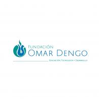 Logo of Fundación Omar Dengo