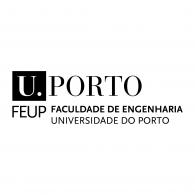 Logo of Faculdade de Engenharia da Universidade do Porto