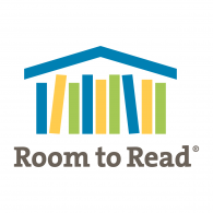 Logo of Room to Read