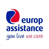 Logo of Europ Assistance