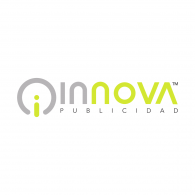 Logo of Innova Publicidad