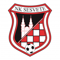 Logo of NK Sesvete