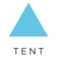 Logo of Tent