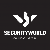 Logo of Security World