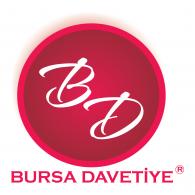 Logo of Bursa Davetiye