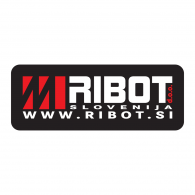 Logo of RIBOT d.o.o.