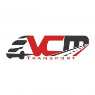 Logo of VCM Trans