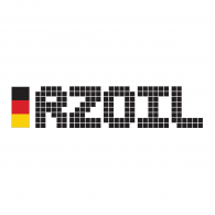 Logo of RZOIL