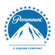 Logo of Paramount A VIACOM Company