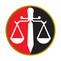 Logo of Lawyer
