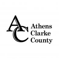 Logo of Athens Clarke County