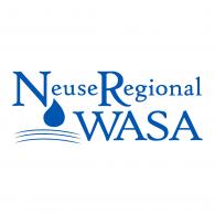 Logo of Neuse Regional WASA