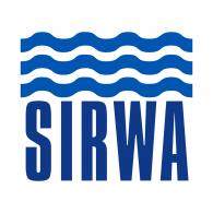 Logo of Sirwa