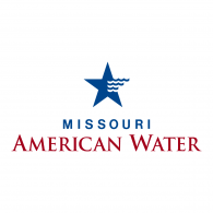 Logo of Missouri American Water