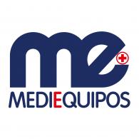Logo of MEDIEQUIPOS