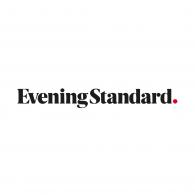 Logo of Evening Standard