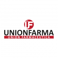 Logo of UNIONFARMA
