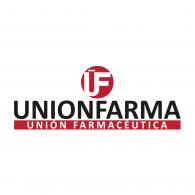 Logo of UNIONFARMA