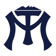 Logo of Sultanes de Monterrey