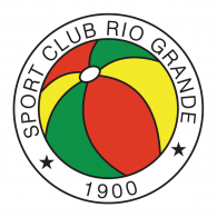 Logo of Sport Club Rio Grande