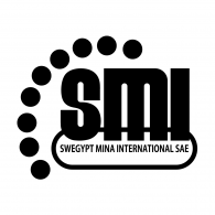 Logo of SMI Egypt