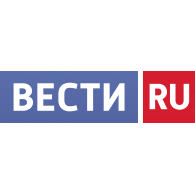 Logo of VESTI RU