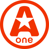 Logo of A-One
