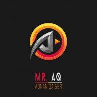 Logo of Adnan Qaiser