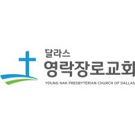 Logo of Young Nak Presbyterian Church of Dallas