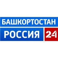 Logo of Rossiya 24 Bashkortostan